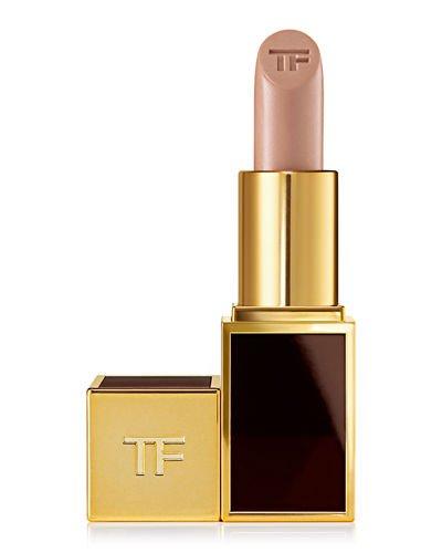 tom-ford-lip-color-holden