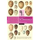 The Best of McSweeney's: v. 2by Dave Eggers