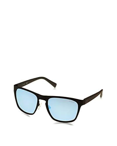 Guess Occhiali da sole 6815 (56 mm) Nero