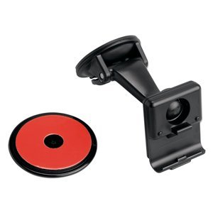 Garmin Vehicle Suction Cup Mount (Replacement)