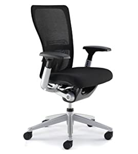 Office Products Office Furniture Lighting Chairs Sofas Task Chairs