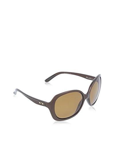 Oakley Gafas de Sol MOD917809 Marrón