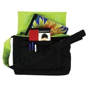 K?nig Notebook Tasche 39,6 cm (15,6 Zoll)