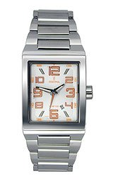 Festina Women's Quartz watch #F161893