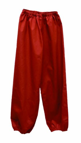 Alexanders Costumes Renaissance Pants, Rust, One Size (Renaissance Pants Men compare prices)