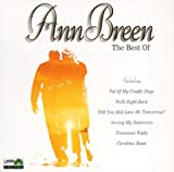 Ann Breen The Best of