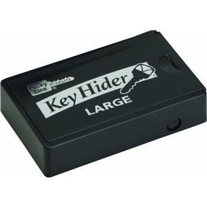 Lucky Line 91001 Magnetic Key HiderB001D6SSV8