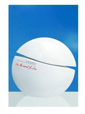 gianfranco-ferre-in-the-mood-for-love-pure-eau-de-toilette-spray-for-women-30-ml