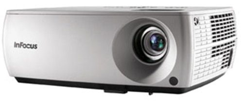 Infocus Work Big In2102Ep Projector