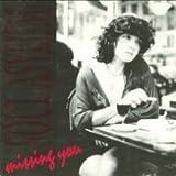Soul Asylum Missing You (Live Ventura CA 93)