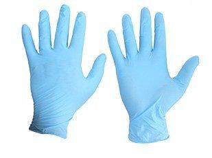 guanti-usa-e-getta-in-nitrile-senza-polvere100-pezzi-colore-blu-chiaro-taglia-large