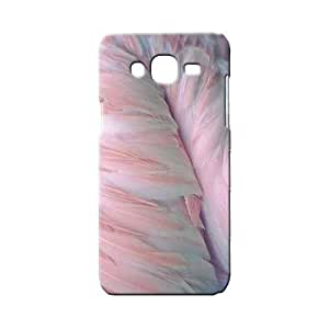G-STAR Designer 3D Printed Back case cover for Samsung Galaxy ON5 - G1201