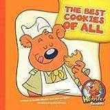 The-Best-Cookies-of-All-Herbster-Readers