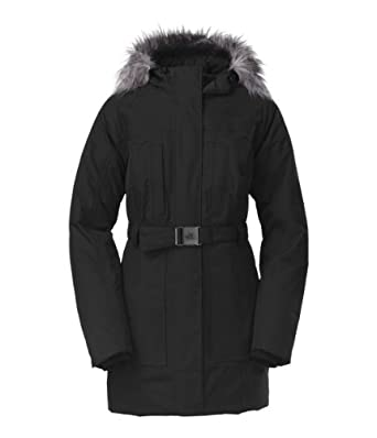 Buy The North Face Ladies BROOKLYN JACKET by The North Face