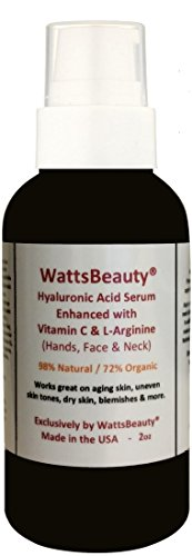 watts-beauty-moisturizing-hyaluronic-acid-advanced-skin-gel-20-ounce