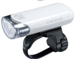Click Here For Cheap Cateye He-el135 Sport Opticube Led For Sale