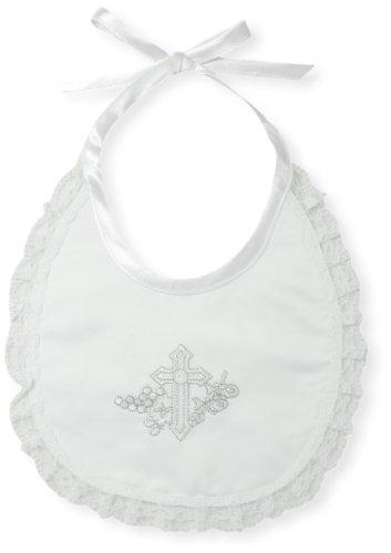 Крещение коллекции мужской-младенца новорожденного…