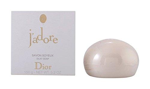 dior-j-adore-silky-soap-150-g