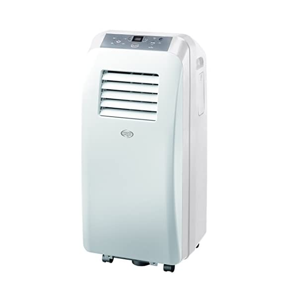 I 12 raffrescatori evaporativi pi comprati giugno 2016 for Climatizzatori amazon