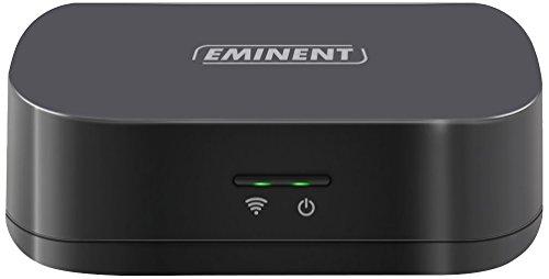 eminent-streamer-receiver-musicale-wifi-airplay-audio-music-riproduci-la-musica-in-modo-wireless-su-