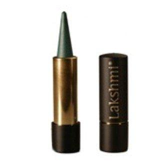 lakshmi-3008k204-maquillage-des-yeux-kajal-ayurvedique-vert-emeraude-204