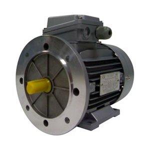 thyssenkrupp-moteurs-230v-400v-15kw-3000-tr-min-b35