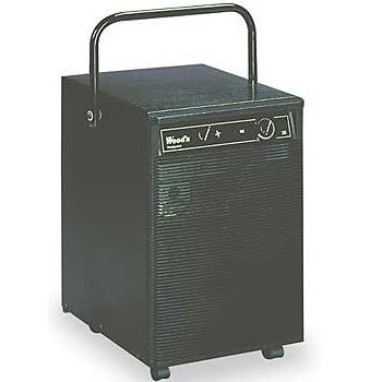 Dehumidifier Lowes Woods 101 Pint Dehumidifier Gd55s