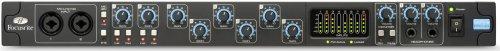 Focusrite Saffire Pro 40 Professional 20 In/20