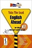 Take the Lead English Ahead K1 (Sap)