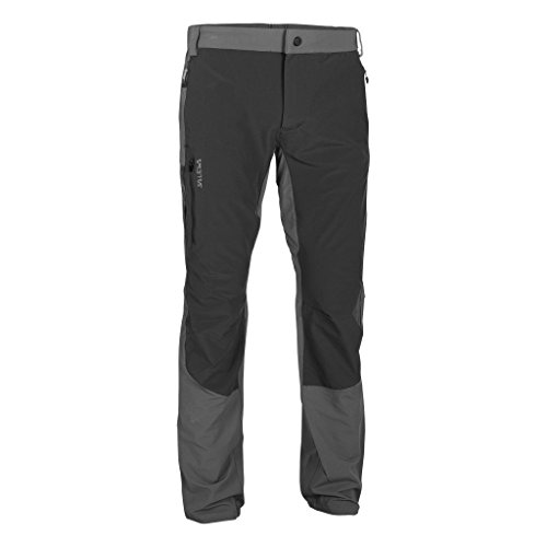 salewa-herren-hose-orval-40-dst-m-pants-black-out-0730-54-2x-00-0000024878