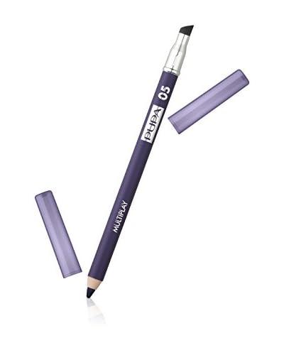 Pupa Lápiz de Ojos Multiplay N°5 Full Violet 1.2 g