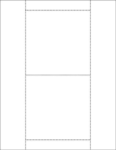 front-booklet-jewel-case-inserts-matte-finish-100-pak-100-sheets
