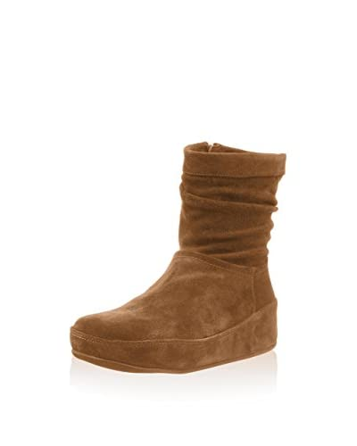 Fitflop Botines