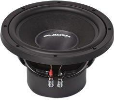 Gladen-Audio-RS-Line-08-20cm-Subwoofer