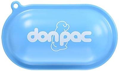 ドンパック (Don-pac) Pop ブルー