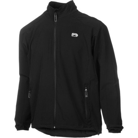 Image of Zoic Men's Downtown Stretch Jacket (B00930VWJ6)