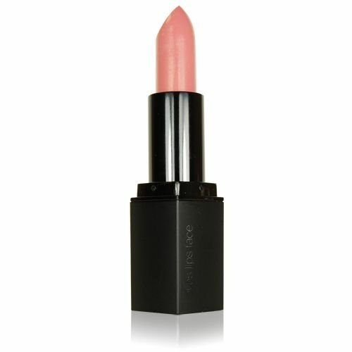 e.l.f. Mineral Mineral Lipstick Nicely Nude