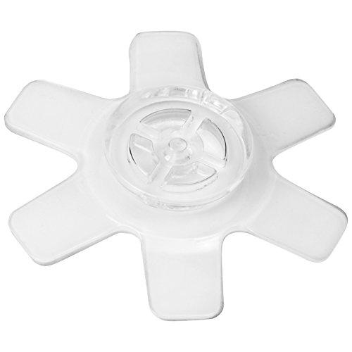 Contour - Supporto per fotocamera con rotazione 360°