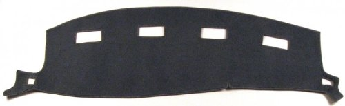 Dash Cover * Dodge Ram 1500 Pickup 2002 - 2005 *Carpet_02_Charcoal (02 Ram Dash Cover compare prices)