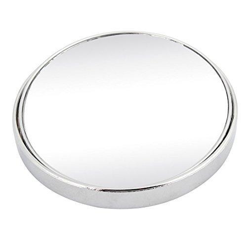 Voiture angle r glable r troviseur r troviseur miroir d for Miroir angle mort