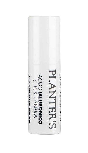 Planter's stick labbra acido ialuronico