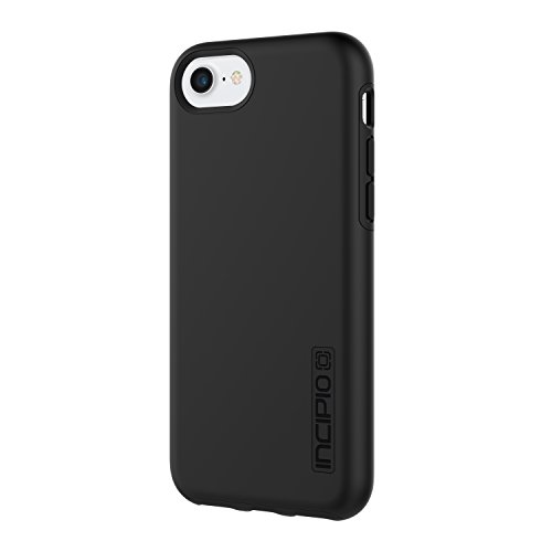 incipio-dualpro-etui-pour-apple-iphone-7-en-noir-ultra-solides-amortit-les-chocs-revetement-soft-tou