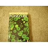 Observer's Book of Pond Life Hb