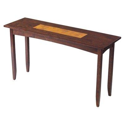 Cheap Giovanni Console Table (GVN030)