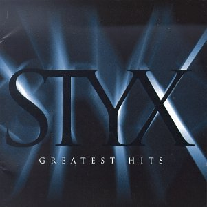 Styx - Show Me the Way Lyrics - Zortam Music