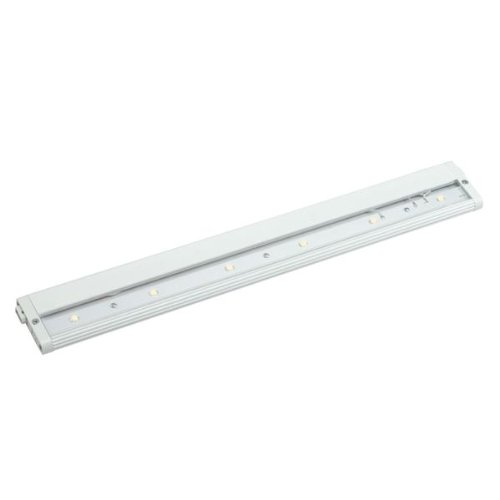 Kichler Lighting 12315WH Design Pro Modular LED