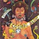 Funkadelic Cosmic Slop