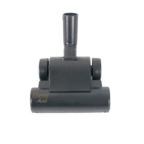Vacuum Turbo Brush front-517449