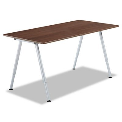 iceberg-ice68214-officeworks-freestyle-teaming-table-top-thermally-fused-melamine-60-width-x-30-dept