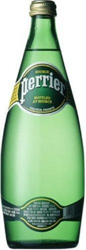 12-bottiglie-acqua-perrier-frizzante-750-ml-vetro-a-perdere